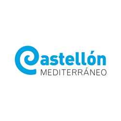 castellonmed